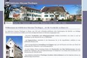 Museum Überlingen