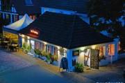 Restaurant Zinnkrug, Ludwigshafen